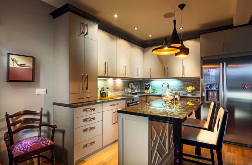 DIY-Budget-Kitchen-Remodeling-Ideas