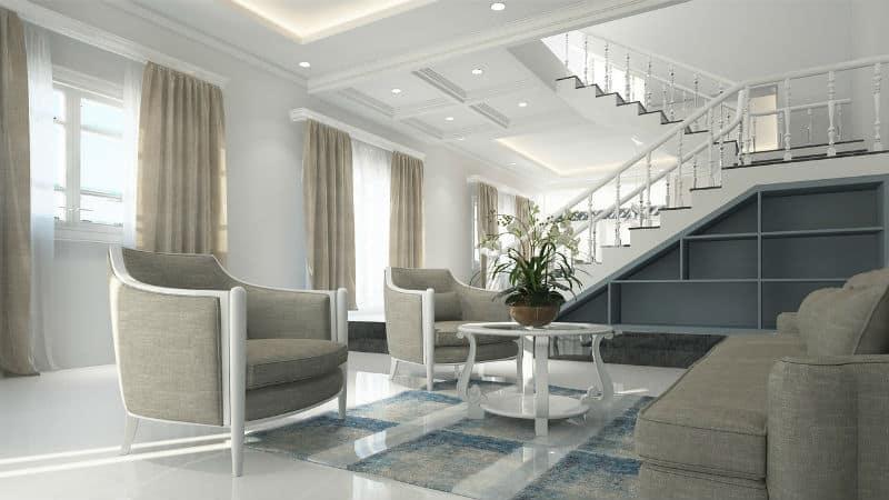 Beverly-Hills-Magazine-Home-Interior-Design-Renovation