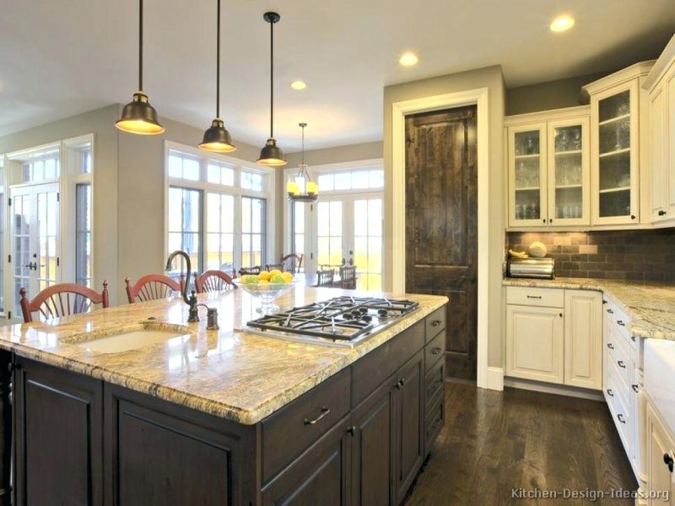 kitchen-decorating-ideas