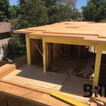 Builder in Burlington