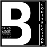 BRIKS_Construction_Monogram