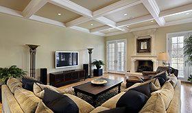BRIKS Design-Build Group provides quality residences